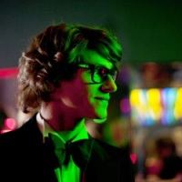 Naked Biopic truth of Yves St. Laurent Hedonistic Life featured at Cannes Film Festival.