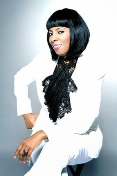 Angela Dean Celebrity Fashion Designer to the Stars & Celebrated Talent.